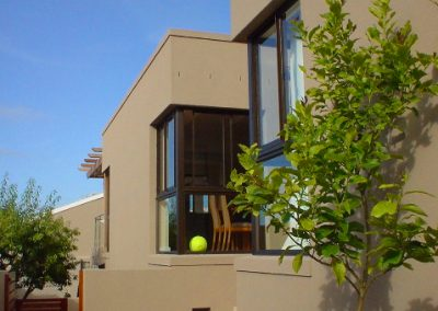 Amanda Katz Architects